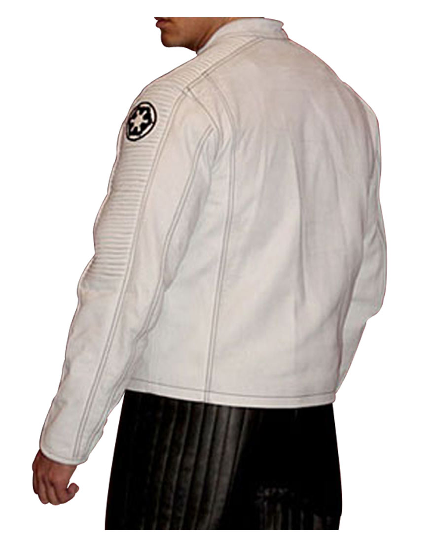 star-wars-motorcycle-jacket