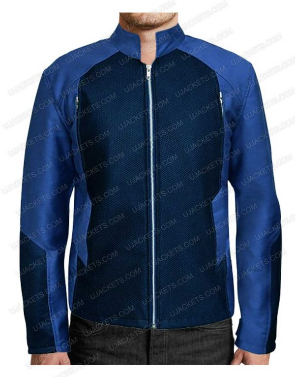 steve-rogers-blue-jacket