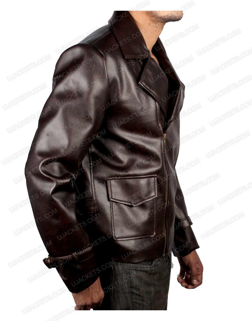 steve-rogers-captain-america-the-first-avenger-jacket