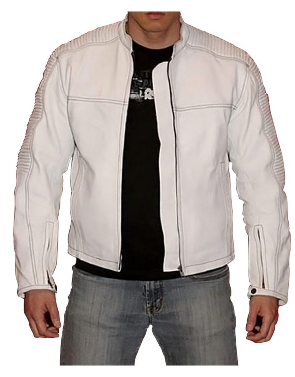 stormtrooper-jacket