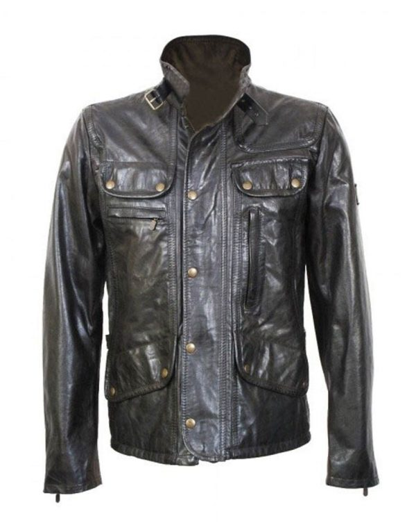 supernatural-jensen-ackles-leather-jacket