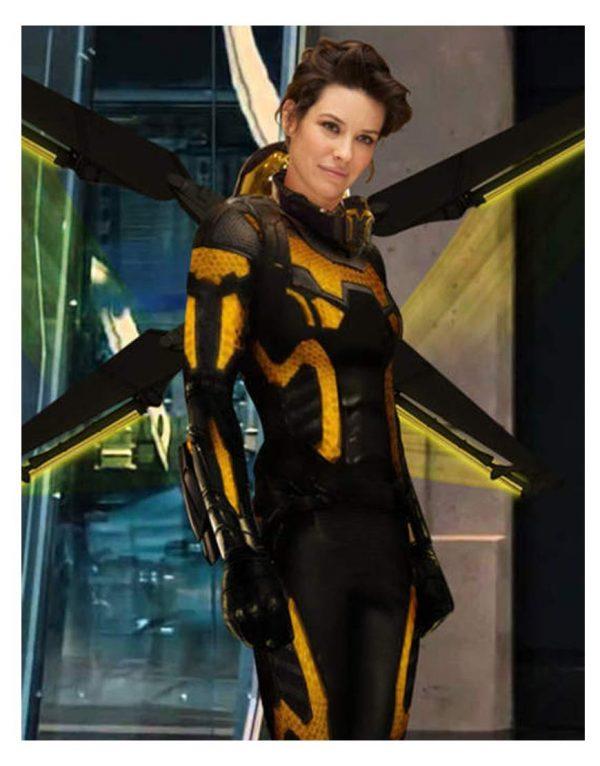 the-wasp-jacket