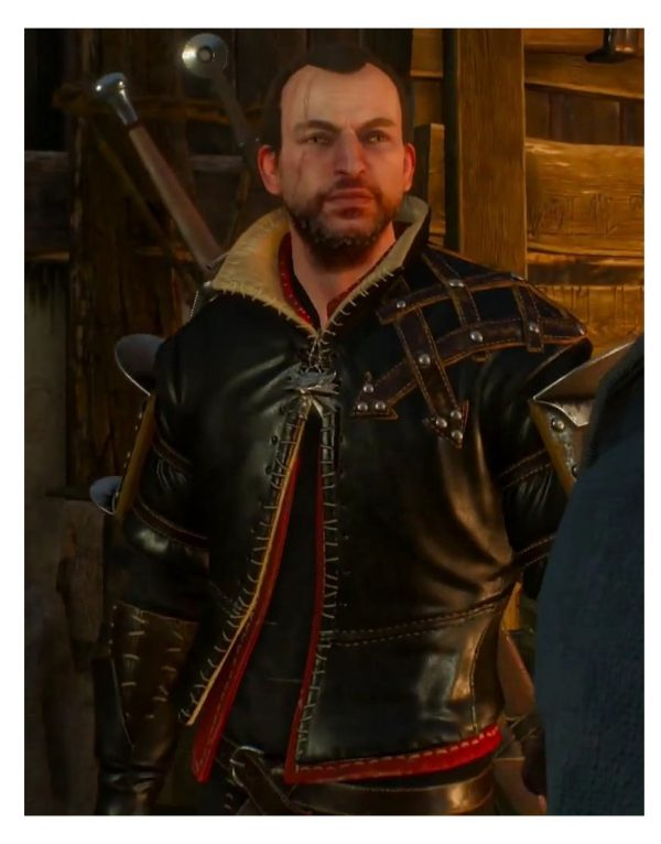 the-witcher-3-lambert-jacket