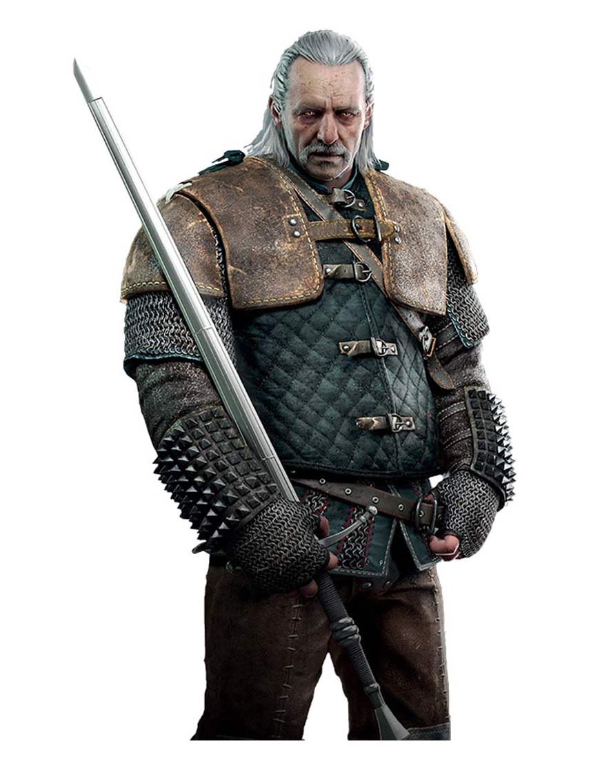 the-witcher-3-vesemir-jacket