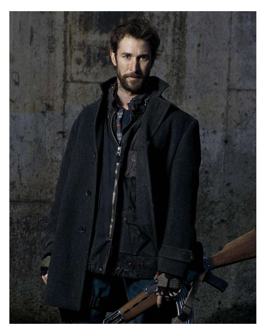 tom-mason-coat