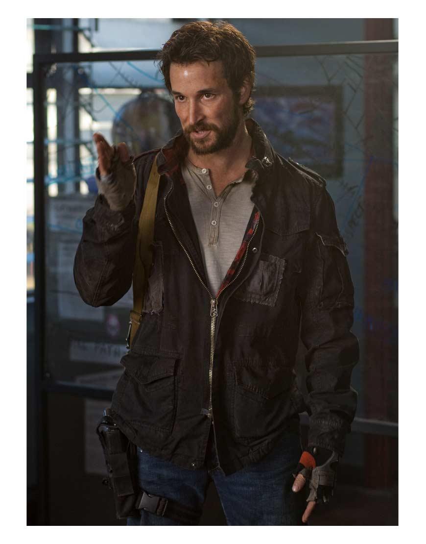 tom-mason-jacket