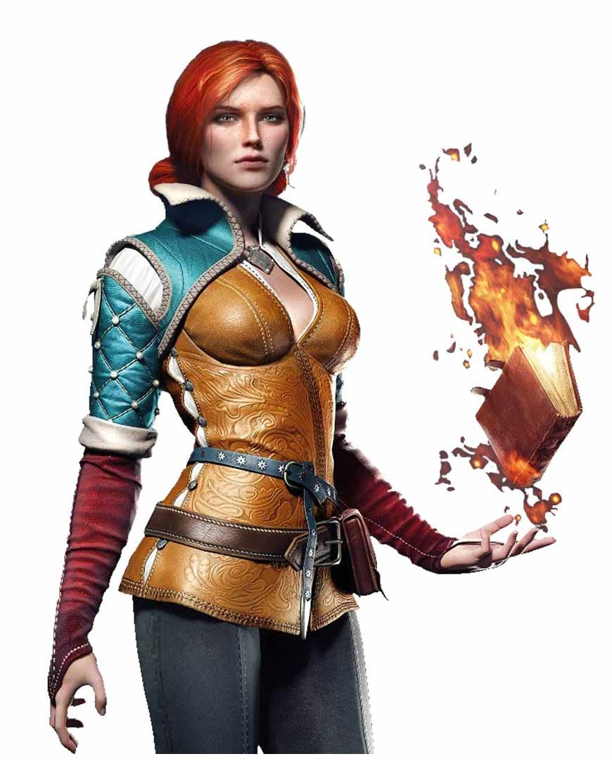 triss-merigold-the-witcher-3-jacket