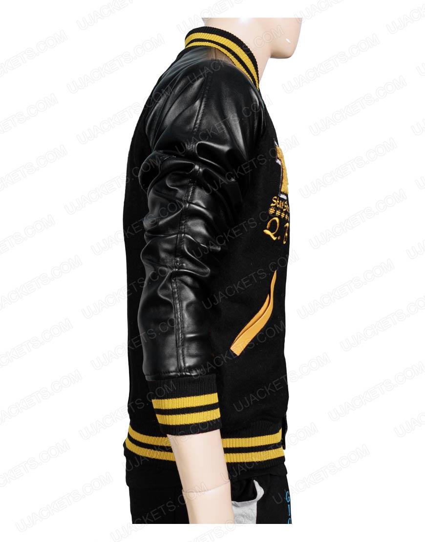 victor-stone-varsity-jacket