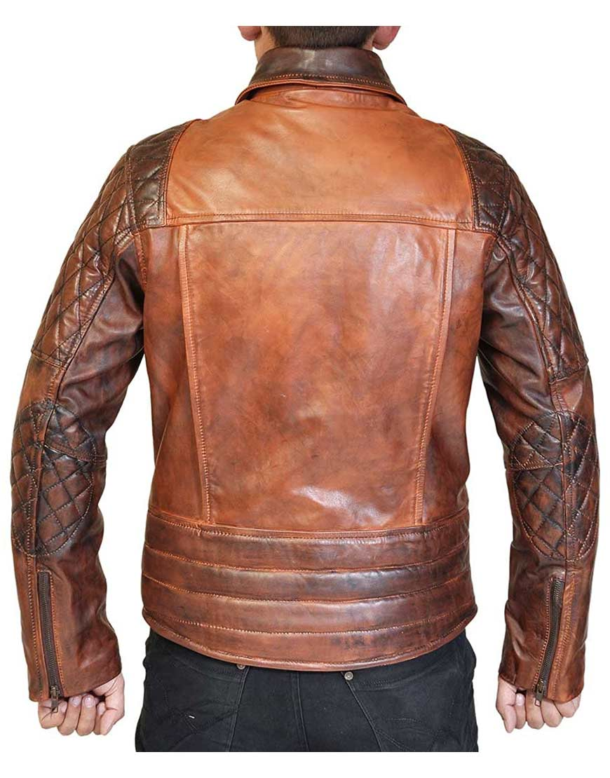vintage-leather-jacket