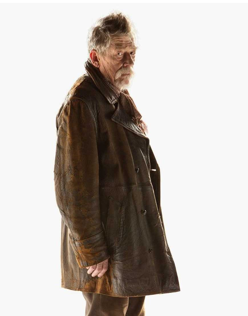 war-doctor-jacket
