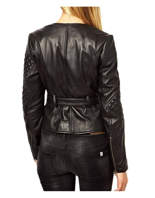 womens-belted-leather-jacket