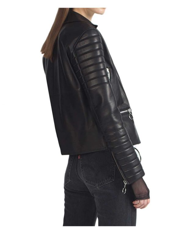 womens-black-leather-moto-jacket