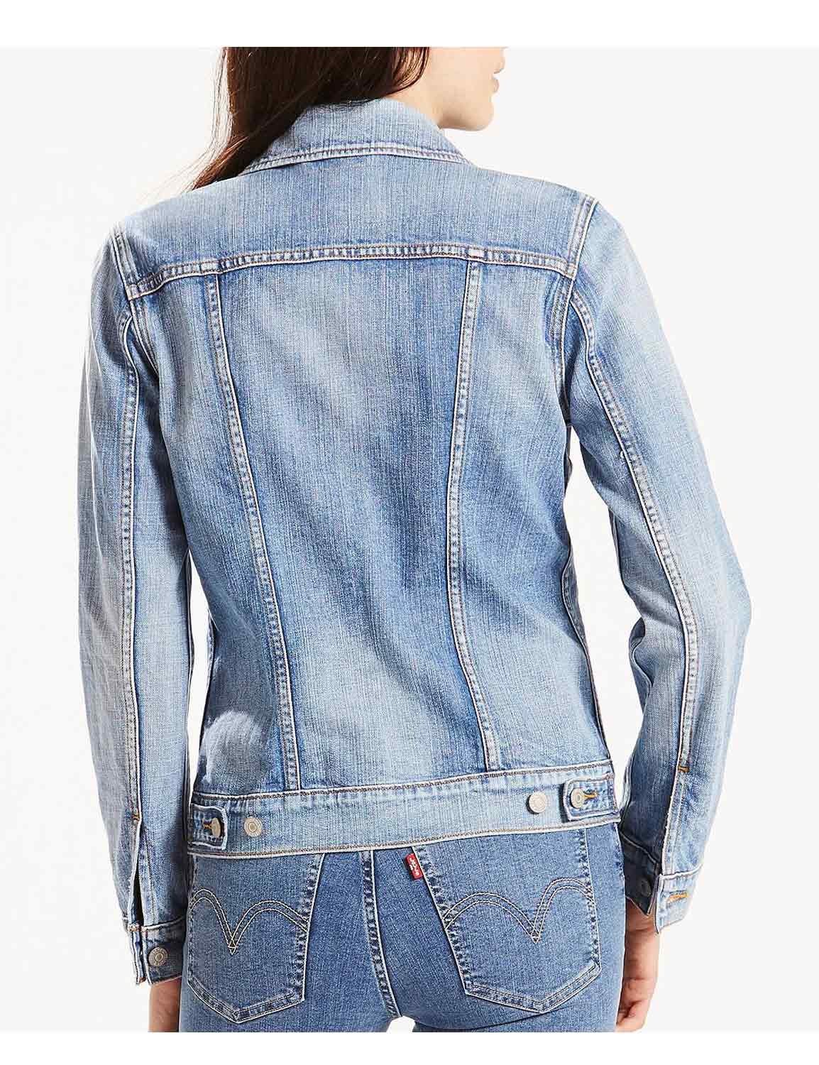 womens-casual-jean-jacket-for-sale