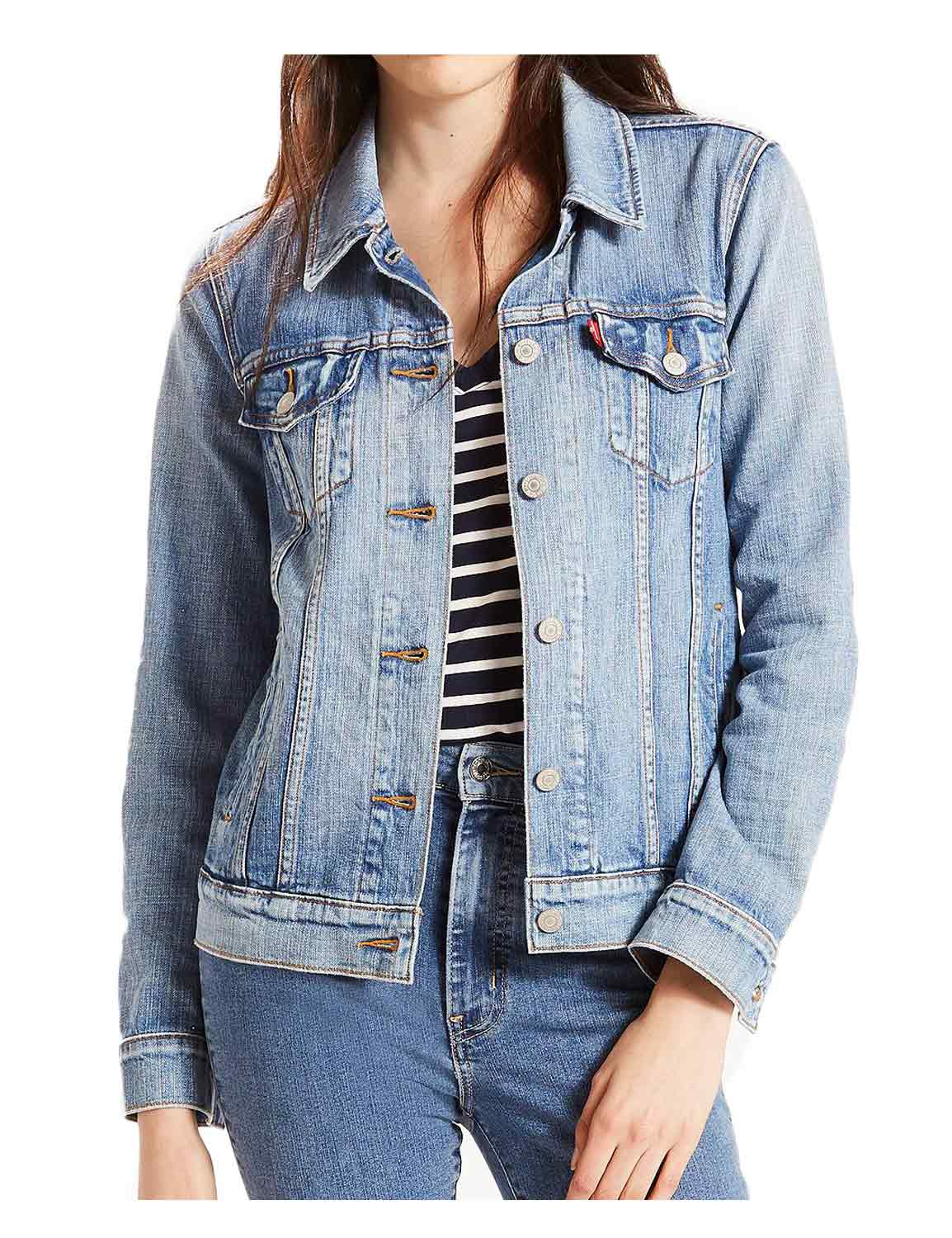 womens-casual-jean-jacket