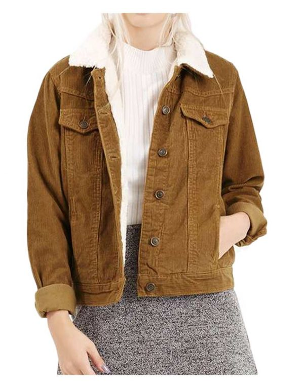 womens-corduroy-jacket
