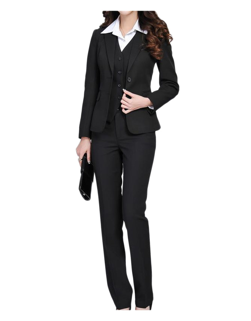 womens-formal-suit