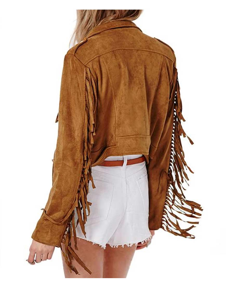 womens-fringe-leather-jacket