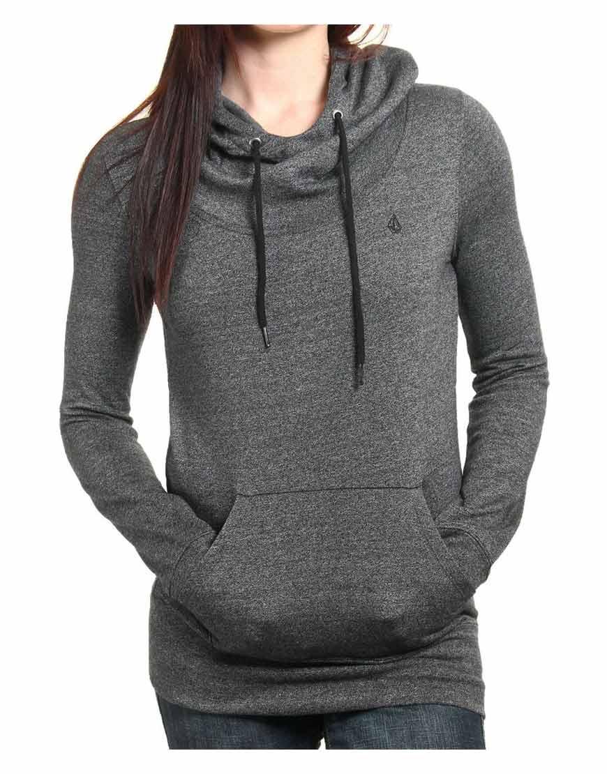 womens-grey-pullover-hoodie