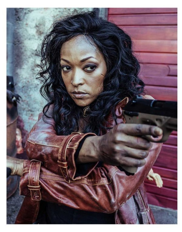 z-nation-kellita-smith-coat