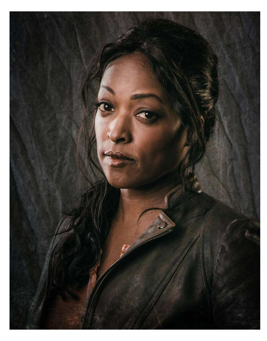 z-nation-kellita-smith-jacket