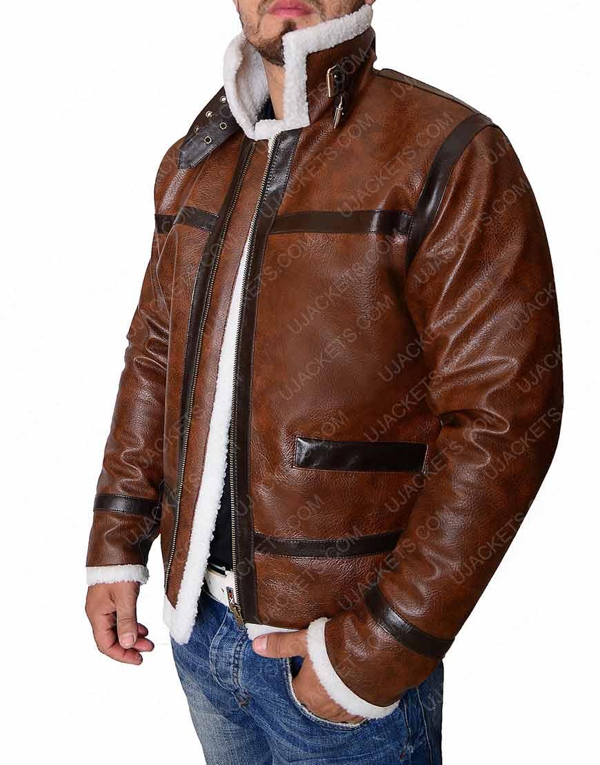leon-jacket-resident-evil-4