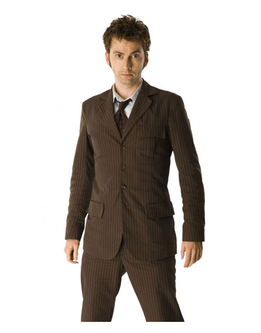 10th-doctor-suit