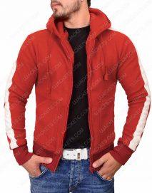 miguel coco hoodie