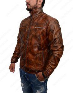 agents-of-shield-brett-dalton-jacket
