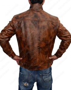 grant-ward-jacket