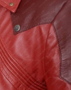 dante-devil-may-cry-4-leather-jacket