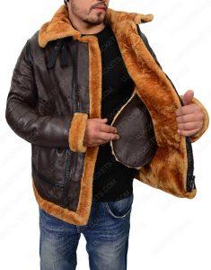 Dunkirk Farrier Jacket