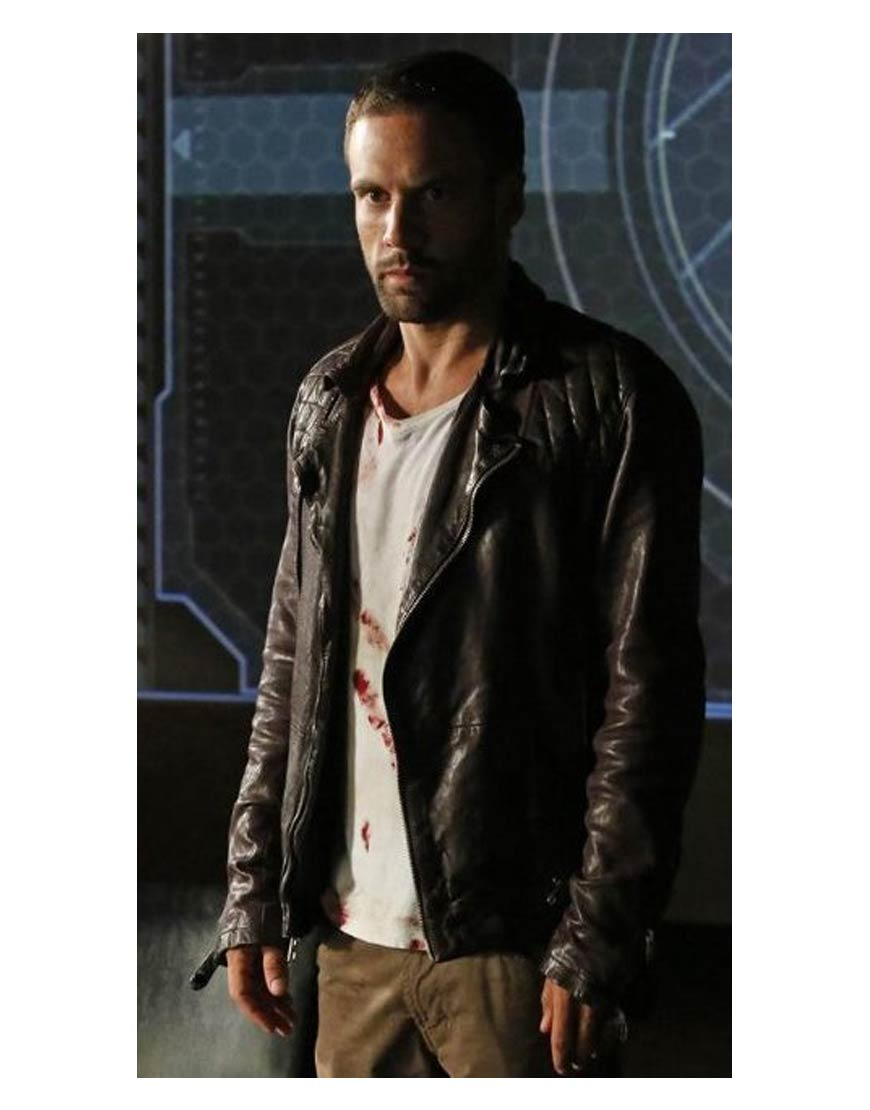 agents-of-shield-nick-blood-jacket