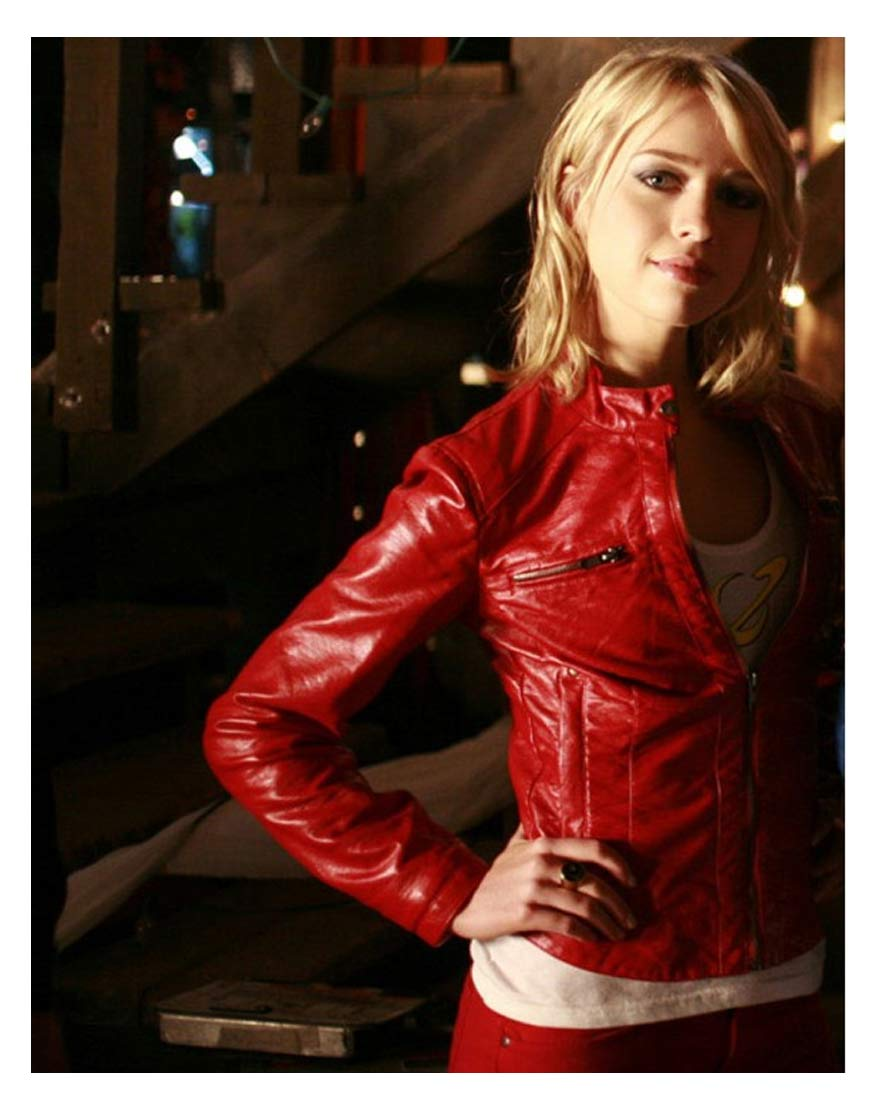 alexz-johnson-smallville-jacket