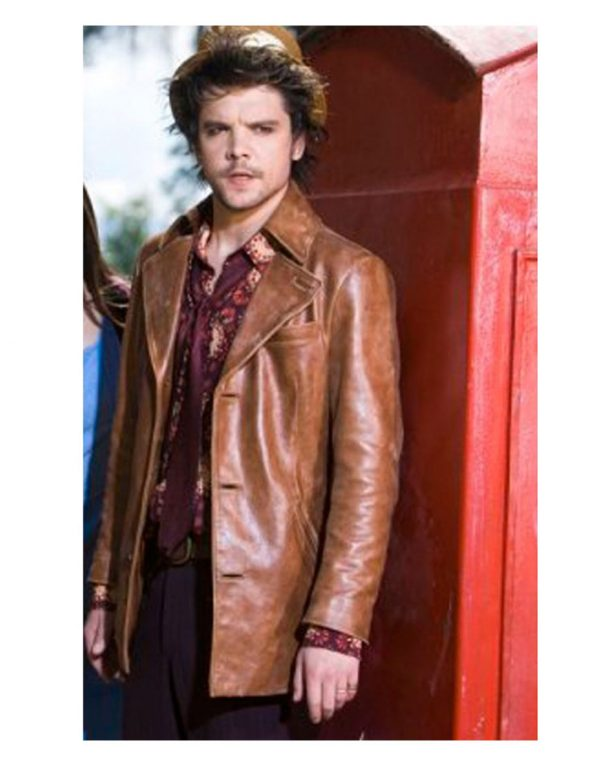 andrew-lee-potts-alice-leather-jacket
