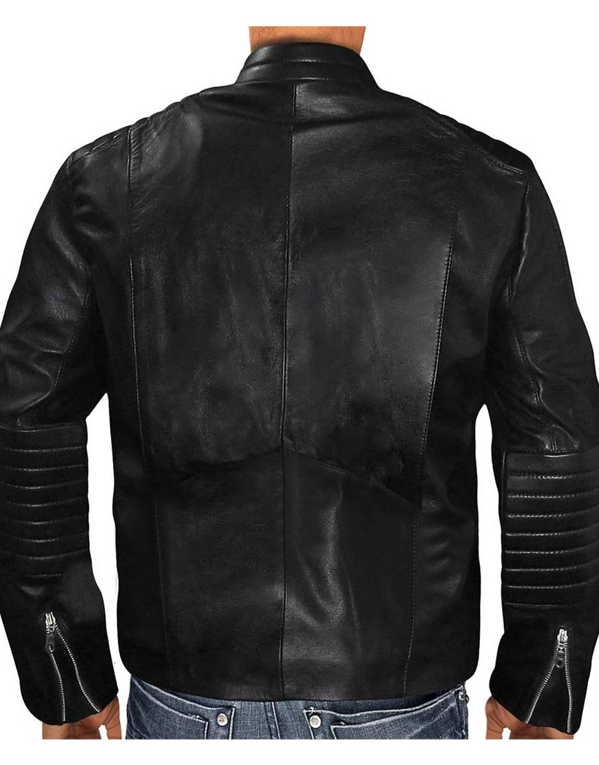 batman-begins-biker-jacket