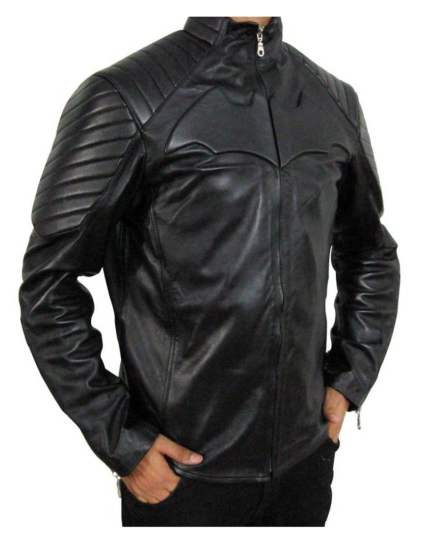 batman-begins-jacket
