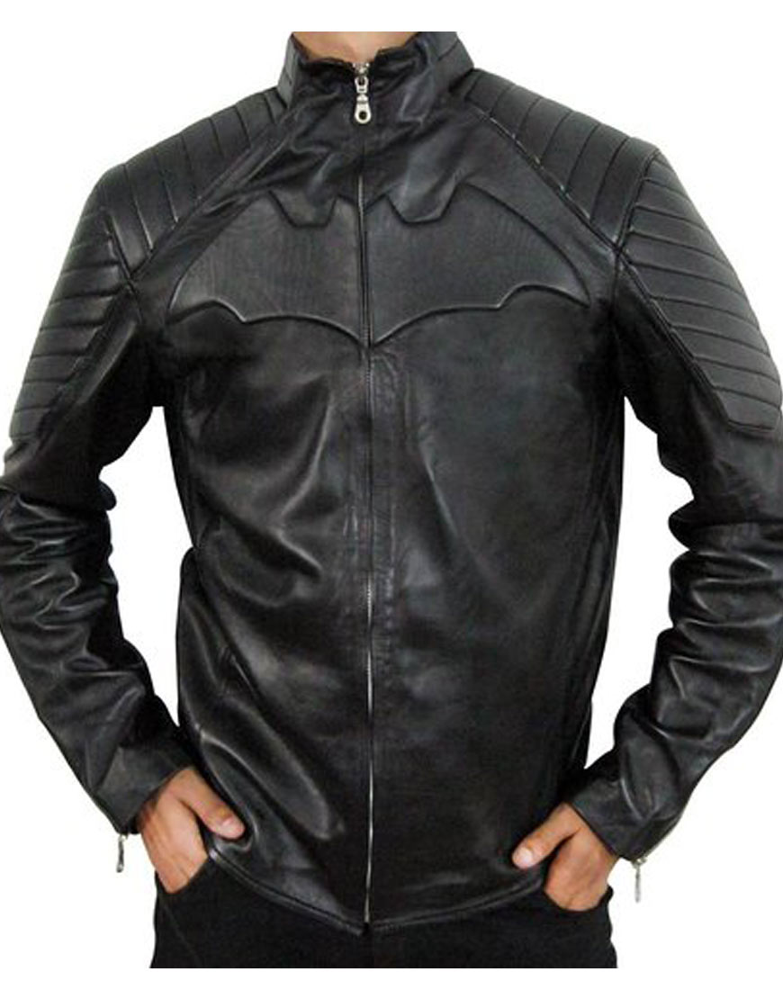 batman-begins-leather-jacket