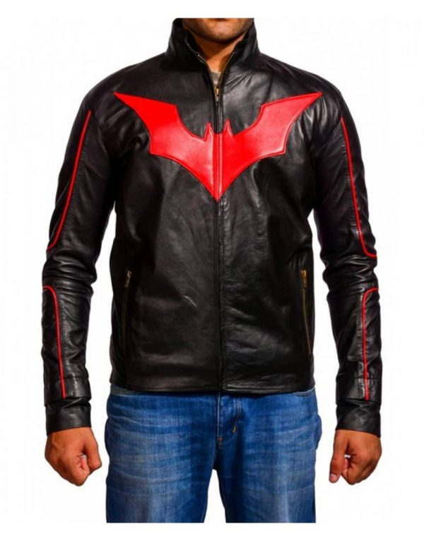 batman-beyond-jacket