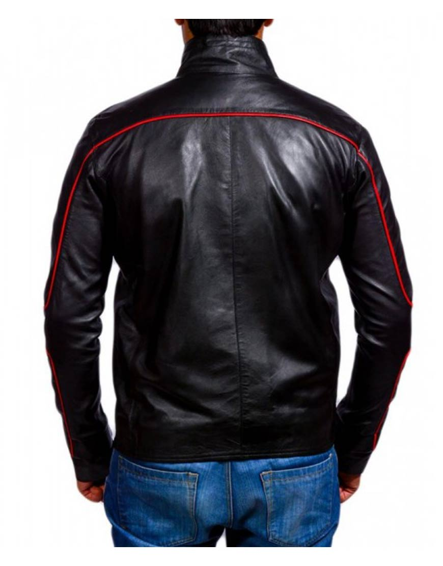 batman-beyond-leather-jacket