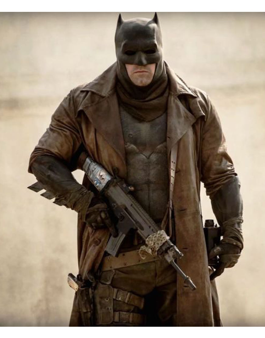 batman-leather-coat
