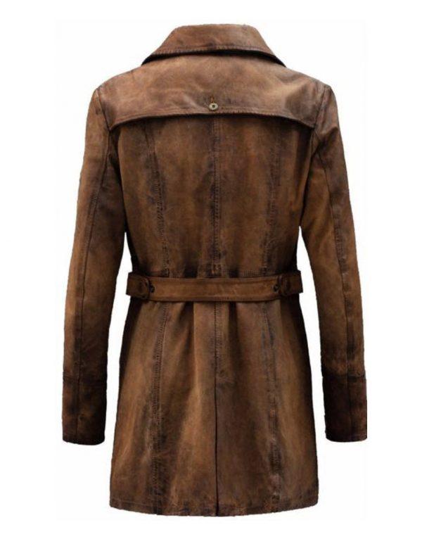 batman-trench-coat
