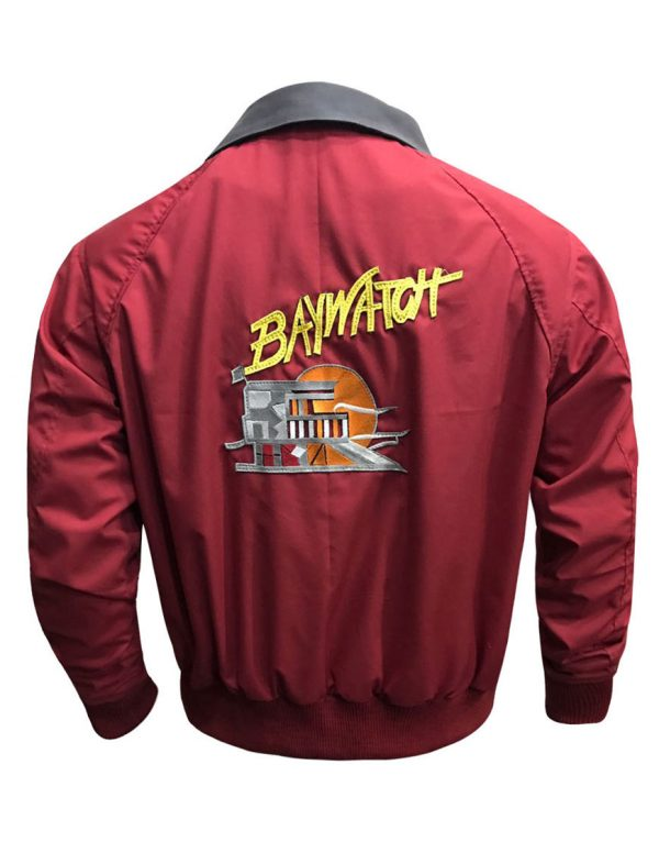 baywatch-jacket
