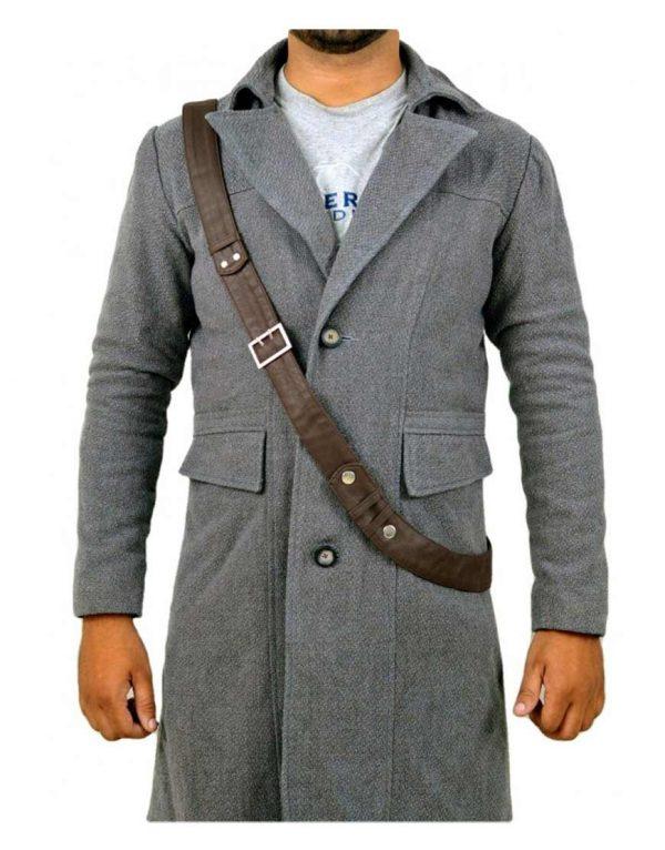 bloodborne-coat