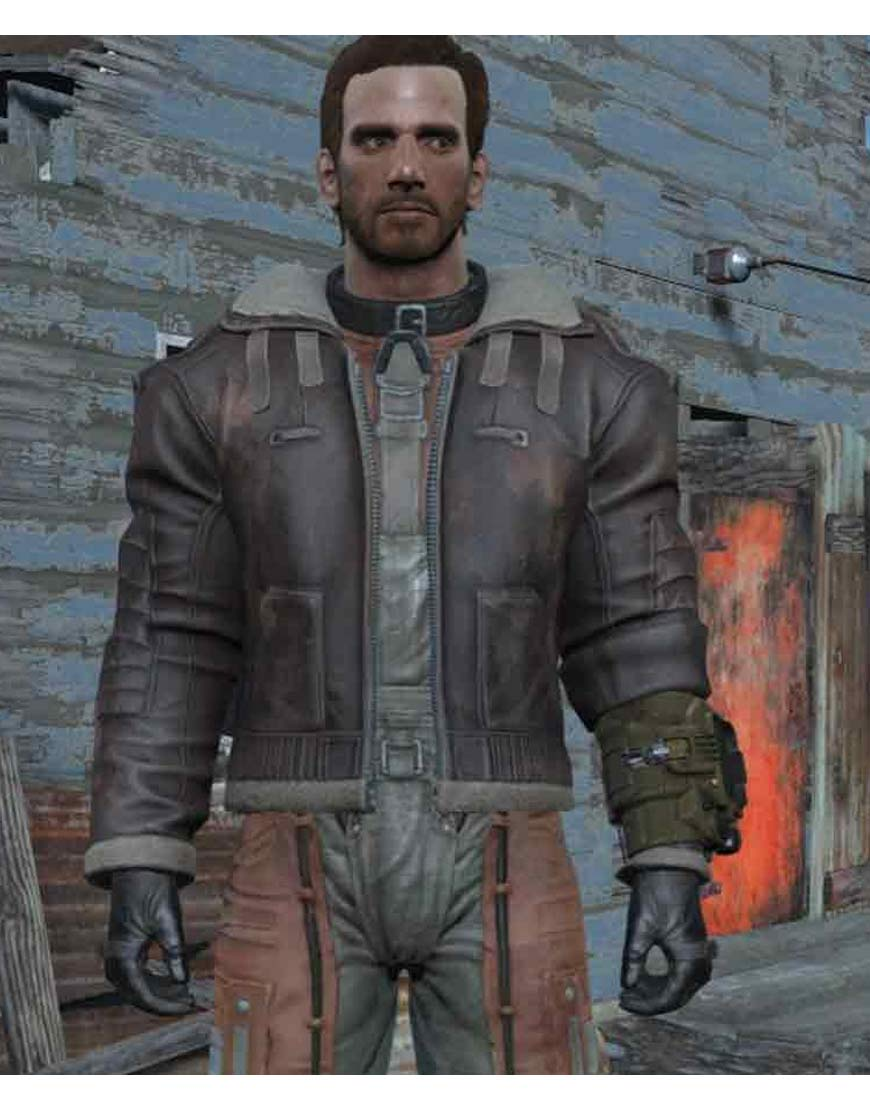 bomber-jacket-fallout-4