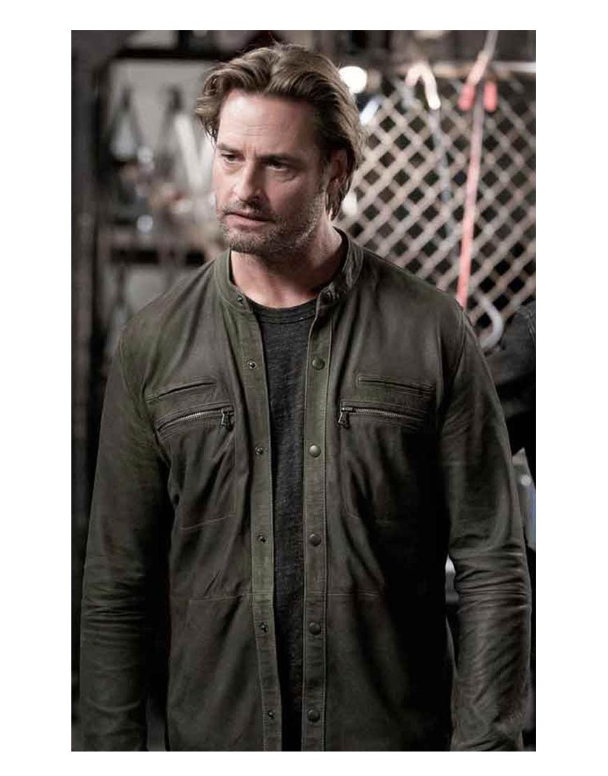 colony-josh-holloway-jacket