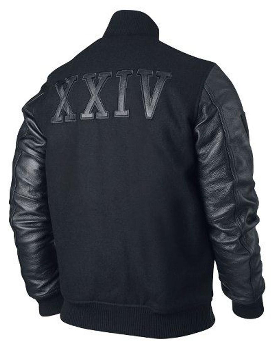 creed-michael-b-jordan-jacket