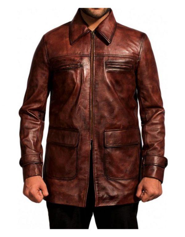 daniel-craig-defiance-jacket