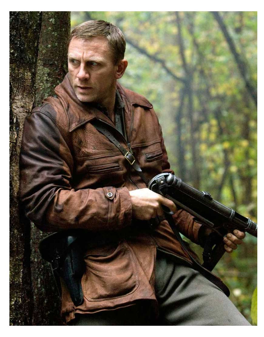 daniel-craig-defiance-leather-jacket-for-sale