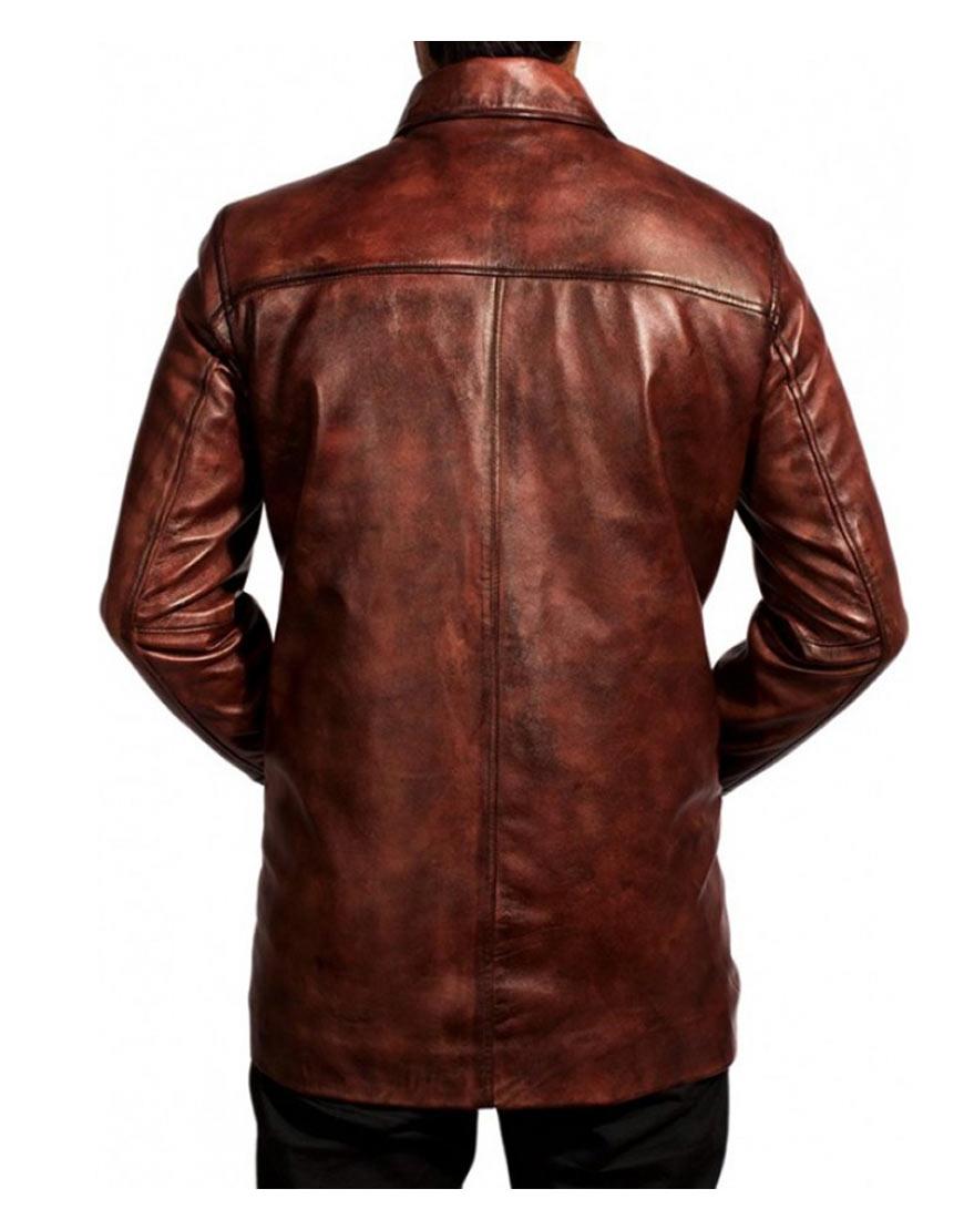 daniel-craig-defiance-leather-jacket
