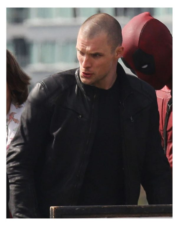 deadpool-ajax-leather-jacket